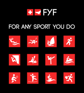 FYF-for-any-sport-you-do