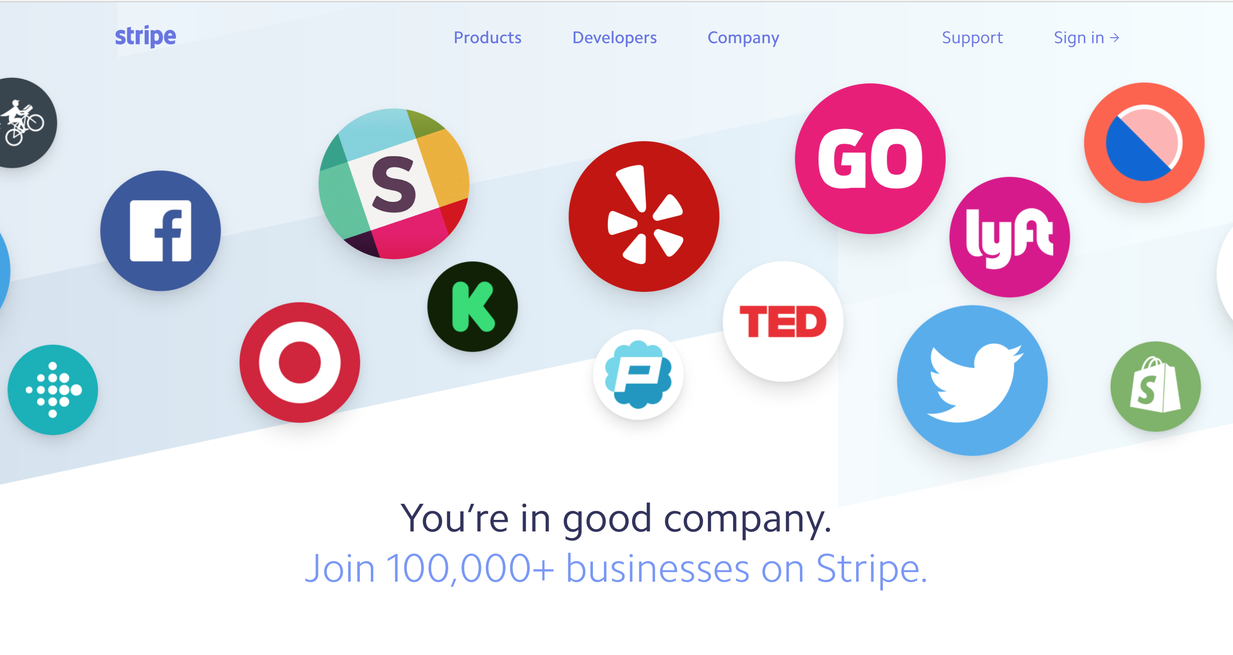 Stripe Founders Patrick Collison and John Collison Are Youngest Irish Billionaires – A Payment Startup Stripe Valued at $9 Billion in New Funding
