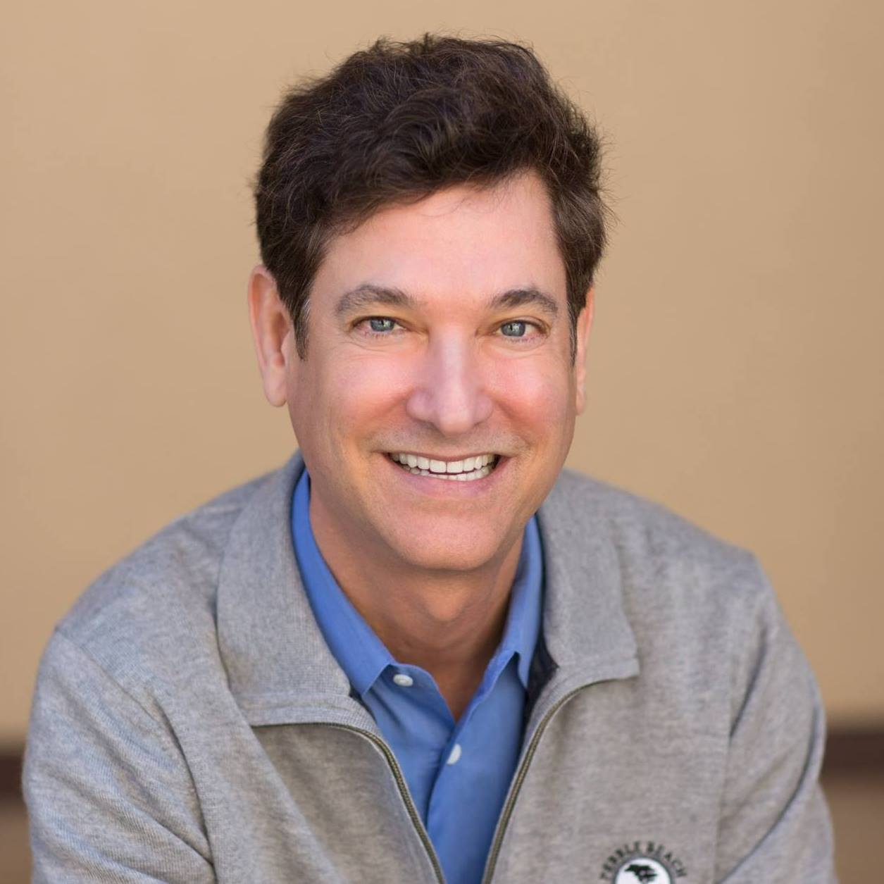 Famed VC Jim Breyer on finding the next Mark Zuckerberg (and much more)